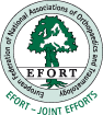 efort_logo_3f_rgb_pos_p_100proz_for online use