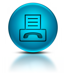 078771-blue-metallic-orb-icon-business-fax